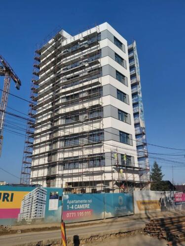 SOLUMNIA Apartamente-Noi Aurel-Vlaicu Iasi www.solumnia.ro 313