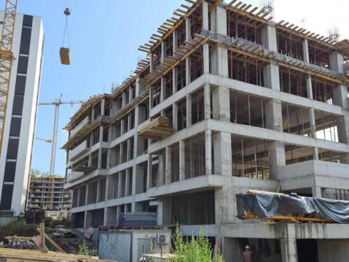 SOLUMNIA Apartamente-Noi Aurel-Vlaicu Iasi www.solumnia.ro 353