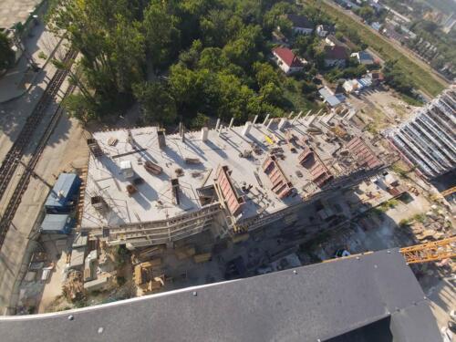 SOLUMNIA Apartamente-Noi Aurel-Vlaicu Iasi www.solumnia.ro 354