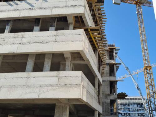 SOLUMNIA Apartamente-Noi Aurel-Vlaicu Iasi www.solumnia.ro 358