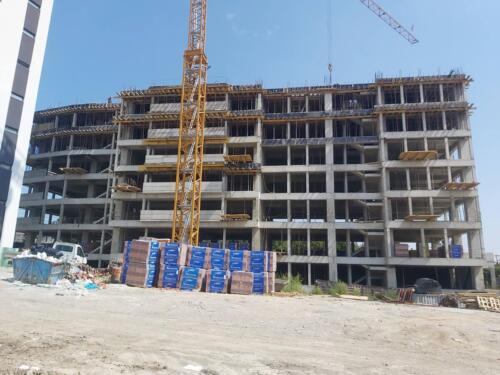 SOLUMNIA Apartamente-Noi Aurel-Vlaicu Iasi www.solumnia.ro 361 (1)