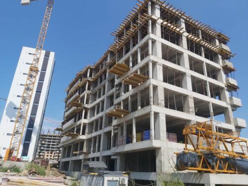 SOLUMNIA Apartamente-Noi Aurel-Vlaicu Iasi www.solumnia.ro 363 (1)