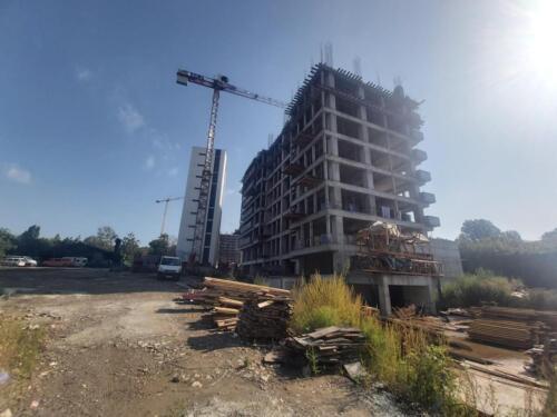 SOLUMNIA Apartamente-Noi Aurel-Vlaicu Iasi www.solumnia.ro 367