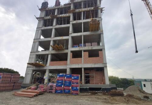 SOLUMNIA Apartamente-Noi Aurel-Vlaicu Iasi www.solumnia.ro 9901
