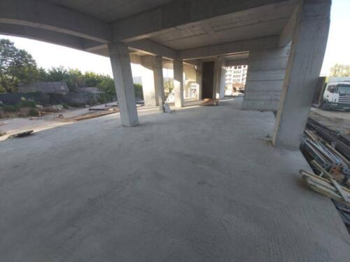 SOLUMNIA Apartamente-Noi Aurel-Vlaicu Iasi www.solumnia.ro 9909