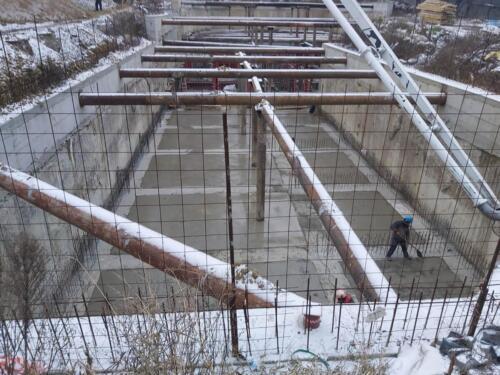 apartamente-noi-iasi-solumnia-progres-lucrari-decembrie-2020-03