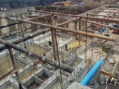 apartamente-noi-iasi-solumnia-progres-lucrari-decembrie-2020-04