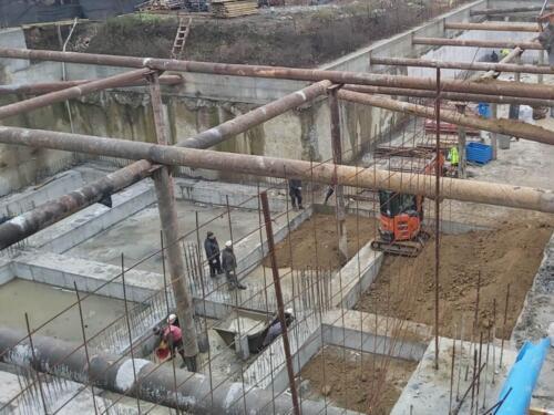 apartamente-noi-iasi-solumnia-progres-lucrari-decembrie-2020-05