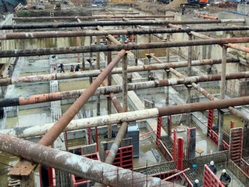 apartamente-noi-iasi-solumnia-progres-lucrari-decembrie-2020-06