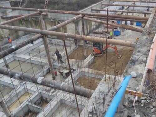 apartamente-noi-iasi-solumnia-progres-lucrari-decembrie-2020-07