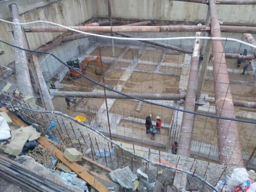 apartamente-noi-iasi-solumnia-progres-lucrari-decembrie-2020-12