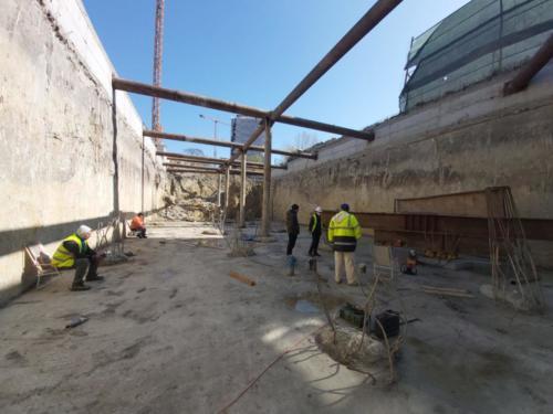 apartamente-si-spatii-comerciale-de-vanzare-iasi-complex-rezidential-solumnia-aprilie-2020-18