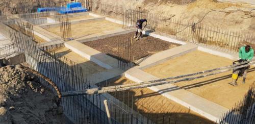 apartamente-si-spatii-comerciale-de-vanzare-iasi-complex-rezidential-solumnia-aprilie-2020-19 (1)