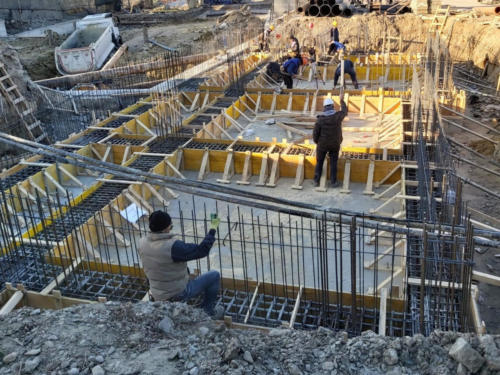 apartamente-si-spatii-comerciale-de-vanzare-iasi-complex-rezidential-solumnia-aprilie-2020-20 (1)