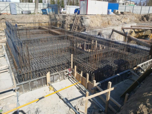 apartamente-si-spatii-comerciale-de-vanzare-iasi-complex-rezidential-solumnia-aprilie-2020-39