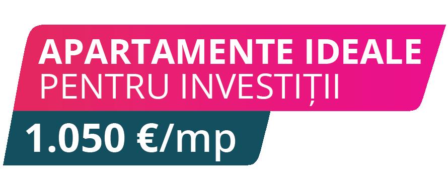 https://solumnia.ro/wp-content/uploads/solumnia-apartamente-noi-iasi-pret.png