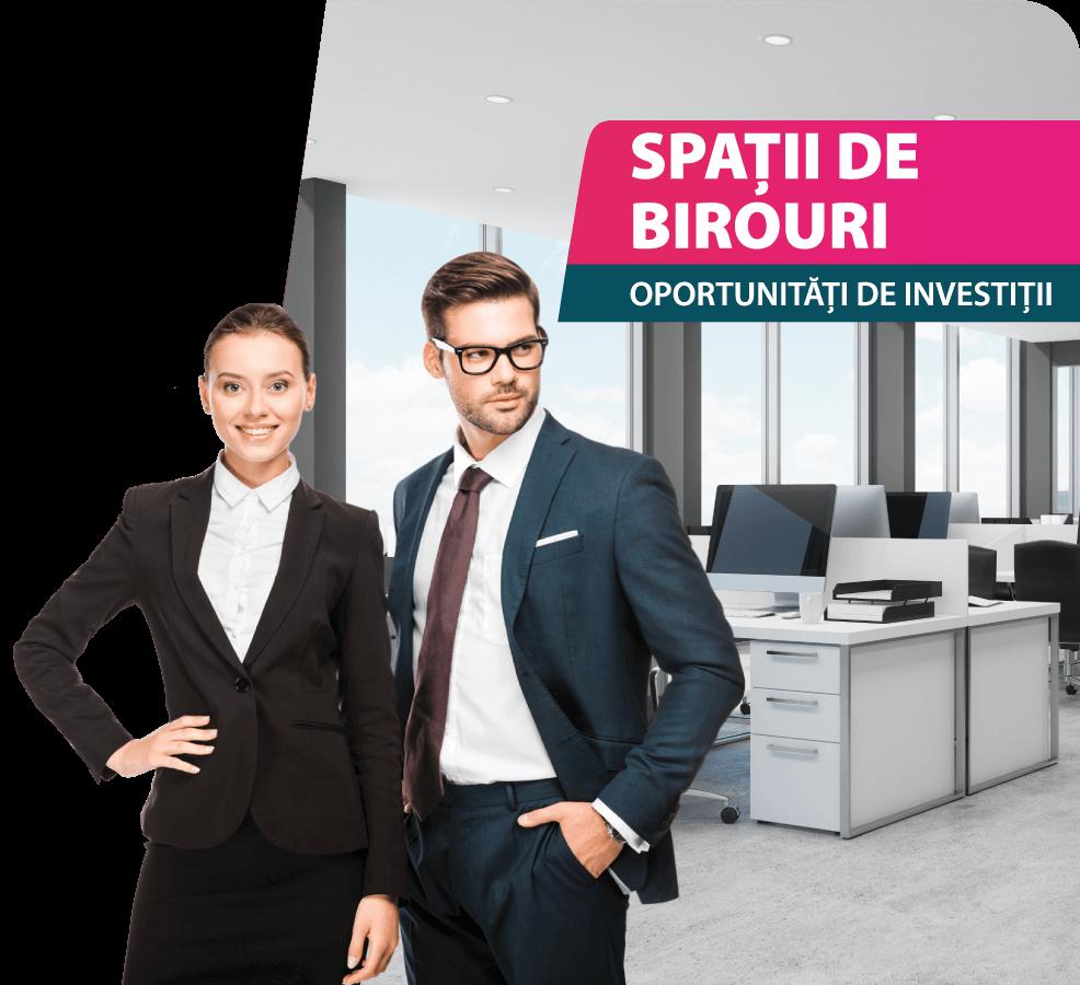 https://solumnia.ro/wp-content/uploads/spatii-de-birouri-iasi-solumnia-dezvoltator-imobiliar-spatii-comerciale-1-1.png