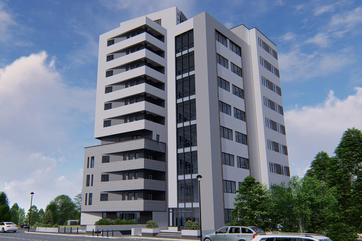 https://solumnia.ro/wp-content/uploads/spatiu-birouri-iasi-complex-rezidential-aurel-vlaicu-inchiriere-birouri-devoltator-02.jpg