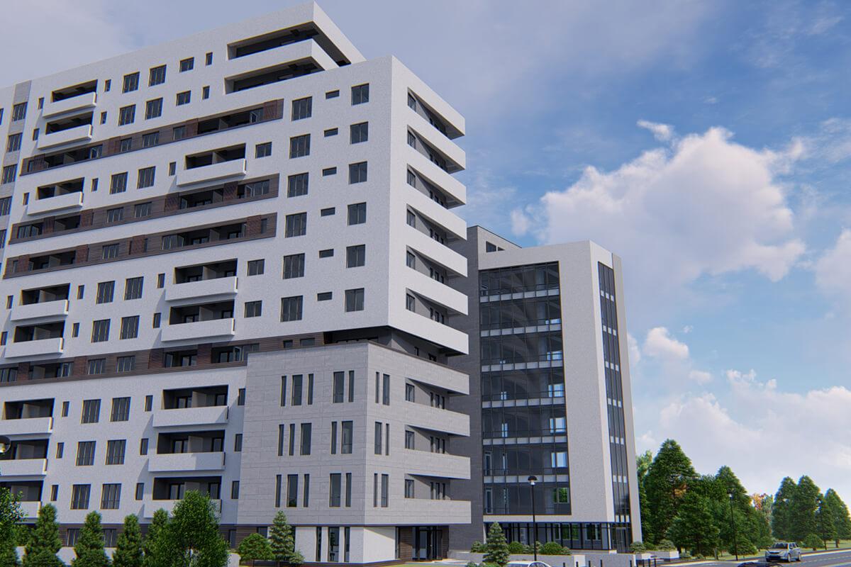 https://solumnia.ro/wp-content/uploads/spatiu-birouri-iasi-complex-rezidential-aurel-vlaicu-inchiriere-birouri-devoltator-04.jpg