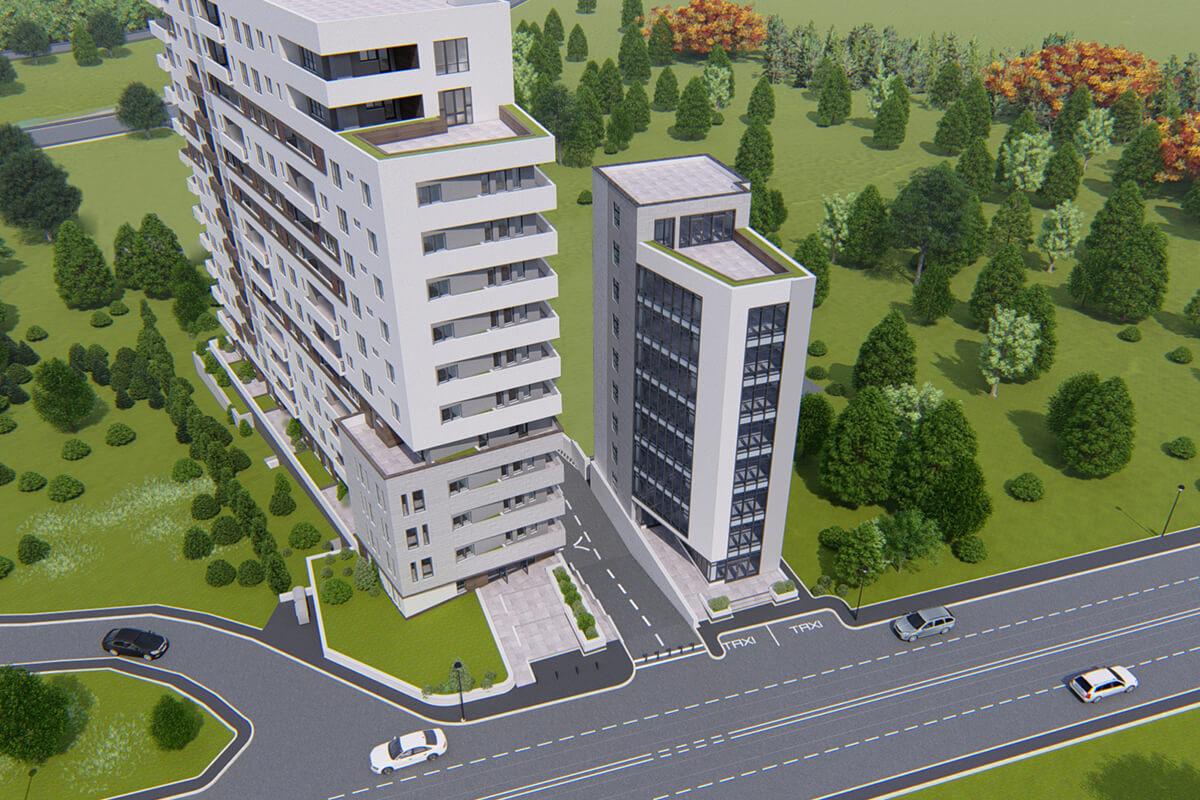 https://solumnia.ro/wp-content/uploads/spatiu-birouri-iasi-complex-rezidential-aurel-vlaicu-inchiriere-birouri-devoltator-05.jpg