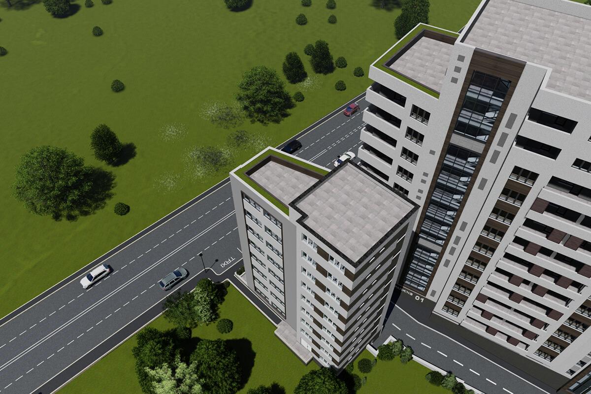https://solumnia.ro/wp-content/uploads/spatiu-birouri-iasi-complex-rezidential-aurel-vlaicu-inchiriere-birouri-devoltator-08.jpg