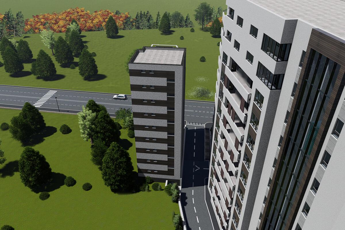 https://solumnia.ro/wp-content/uploads/spatiu-birouri-iasi-complex-rezidential-aurel-vlaicu-inchiriere-birouri-devoltator-09.jpg